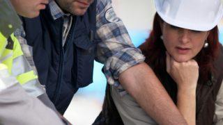 analygence-construction-management